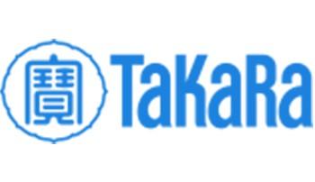 Takara - Clontech