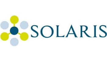 SOLARIS BIOTECHNOLOGY