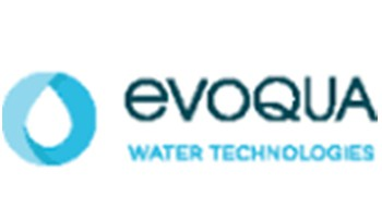 Evoqua - Siemens - SG Water