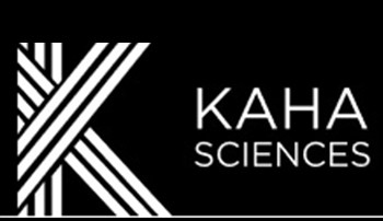 KAHA Science