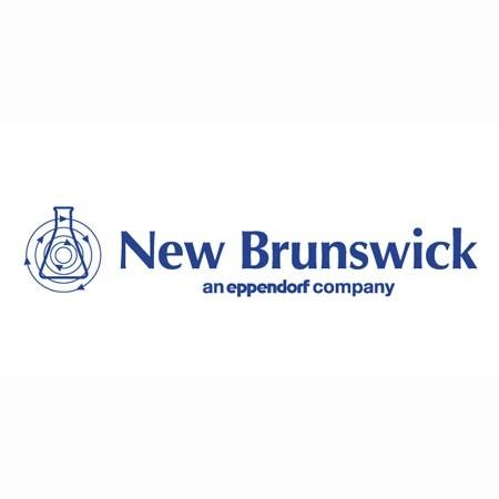 New Brunswick Scientific / NBS