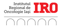 Institutul Regional Oncologic Iasi
