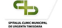 Spitalul Municipal de Urgenta Timisoara