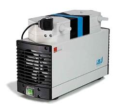Pompa Vacuum cu auto-uscare N 842 3 FT 40 18