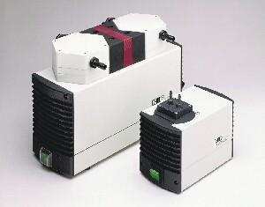Pompa Vacuum cu diafragma rezistenta chimic N 840 1 2 FT 18