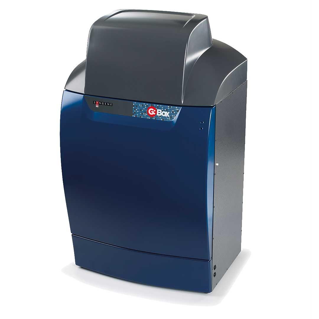 Sistem fotodoc geluri Western Blot- G:BOX Chemi XX6/XX9
