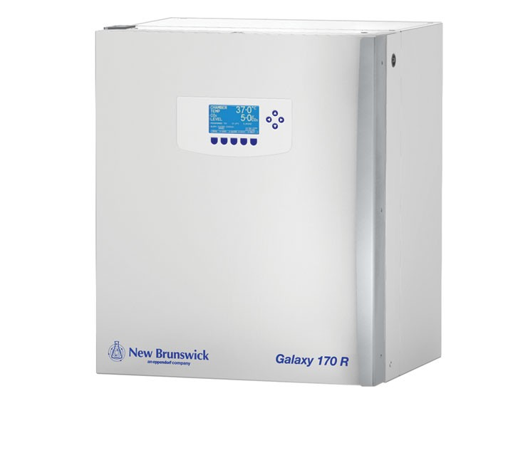 INCUBATOARE CO2 Galaxy 170R