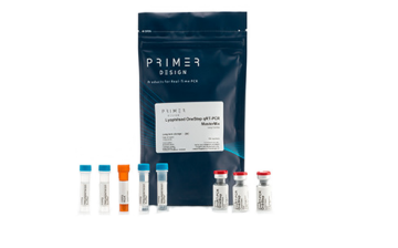 Kit detectie COVID-19 prin metoda Real Time PCR