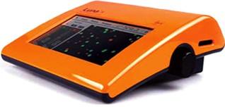 Numarator automat de celule (fluorescent si camp luminous)