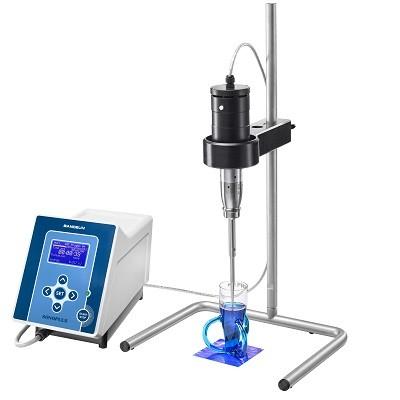 Omogenizator cu ultrasunete Sonopuls seria HD 4000