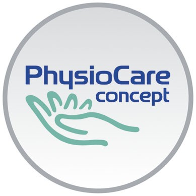 Pipete automate PhysioCare Concept®