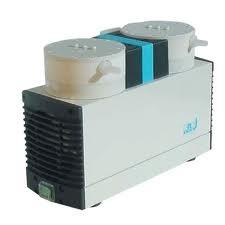 Pompa Vacuum cu diafragma rezistenta chimic N 842 3 FT 18