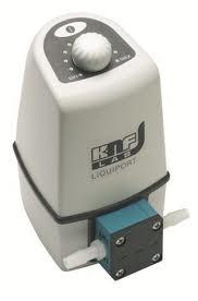 Pompa Vacuum cu mini-diafragma NF 300 18