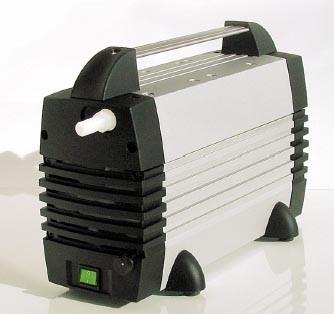 Pompa Vacuum cu sistem de stabilizare si debit ajustabil N 920 AP 29 18