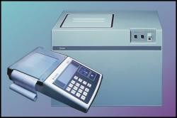 Sistem de criocongelare cu rata controlata Kryo 560-16