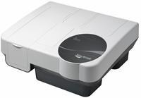 Spectrofotometru UV/Vis S60 PC