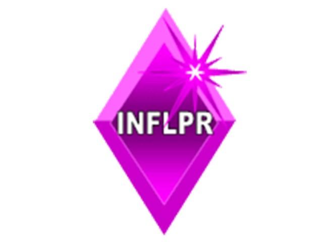 INSTITUTUL NAȚIONAL DE CERCETARE-DEZVOLTARE PENTRU FIZICA LASERILOR, PLASMEI ȘI RADIAȚIEI (INFLPR)