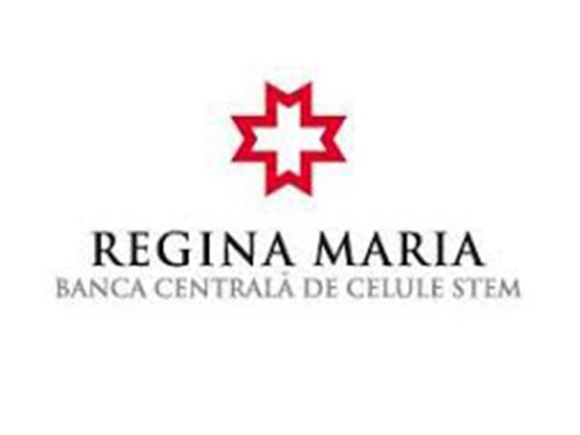 BANCA DE CELULE STEM REGINA MARIA