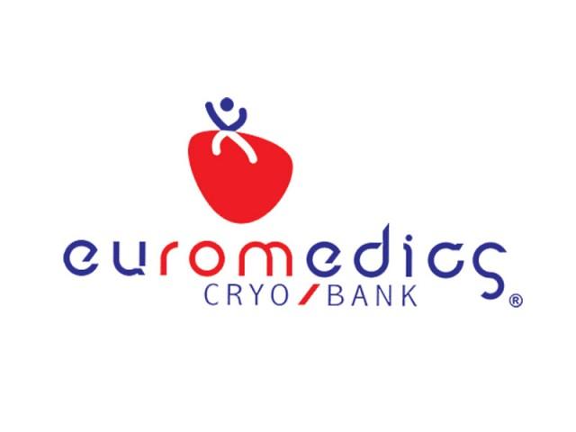 EUROMEDICS CRYOBANK Bucuresti
