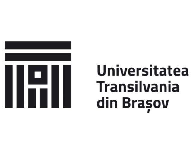 "UNIVERSITATEA ""TRANSILVANIA"" BRASOV"