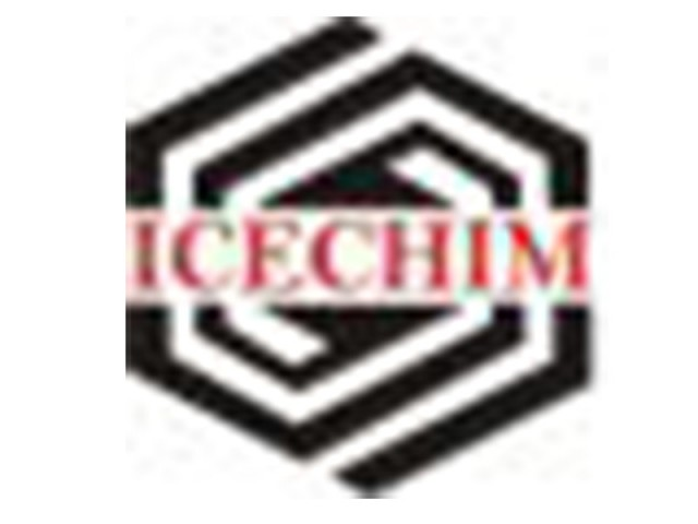 INSTITUTUL NAȚIONAL DE CERCETARE - DEZVOLTARE PENTRU CHIMIE SI PETROCHIMIE (ICECHIM) BUCURESTI