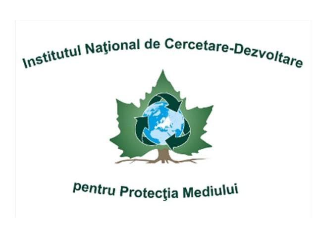 INSTITUTUL NAŢIONAL DE CERCETARE-DEZVOLTARE PENTRU PROTECŢIA MEDIULUI (INCDPM)