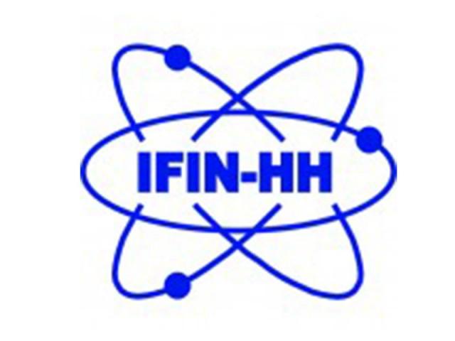 "INSTITUTUL NATIONAL DE CERCETARE DEZVOLTARE PENTRU FIZICA SI INGINERIE NUCLEARA ""HORIA HULUBEI"" (IFIN-HH)"